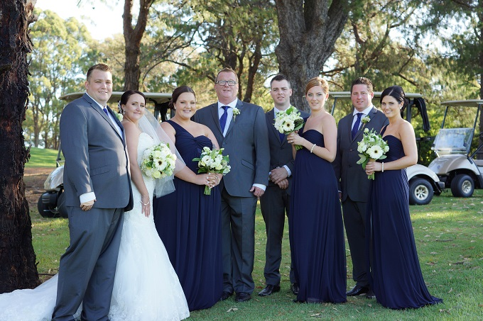 18th October 2014 Wedding 79