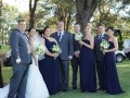 18th October 2014 Wedding 79